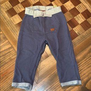 EUC Seven Sweatpants